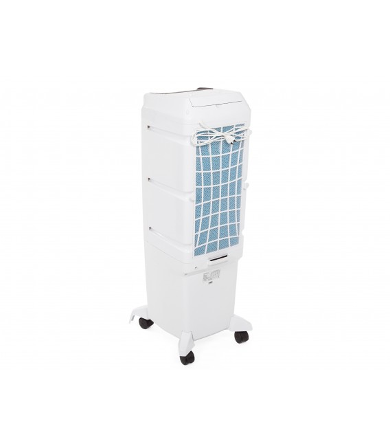 Air Cooler EMPIRE 40i