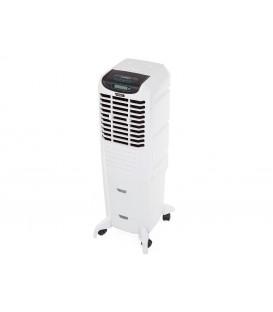 Climatizador Evaporativo EMPIRE 40i