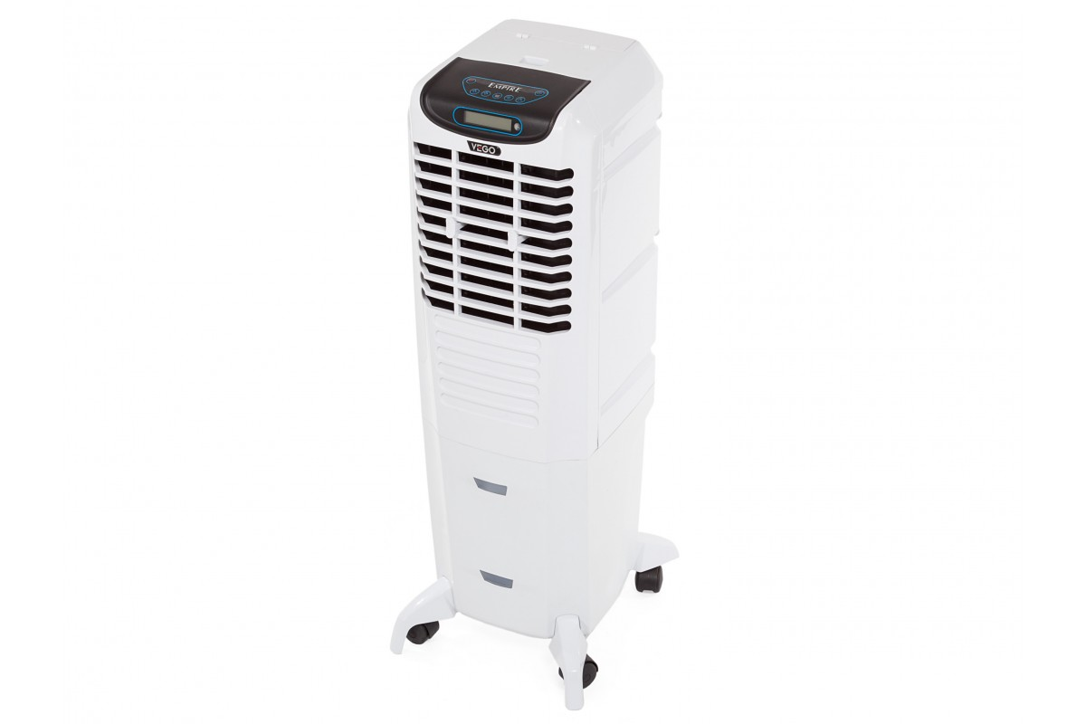 Air Cooler EMPIRE 40i