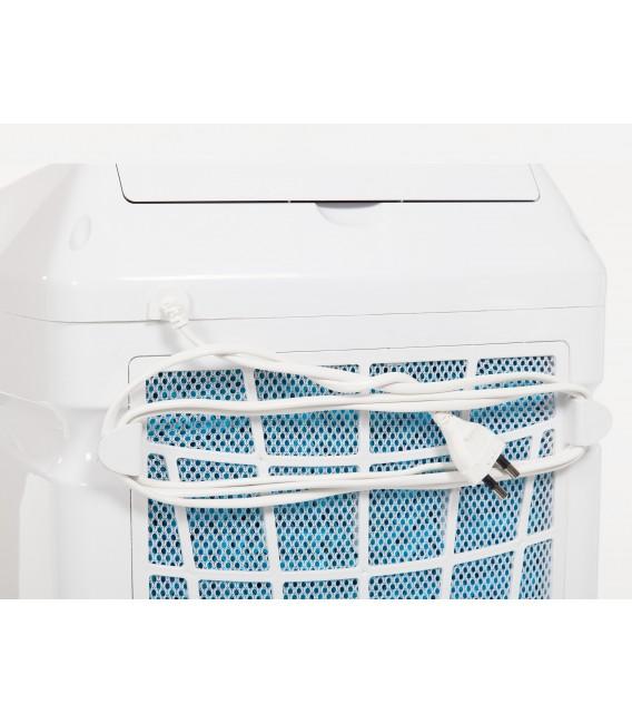 Air Cooler EMPIRE 55i