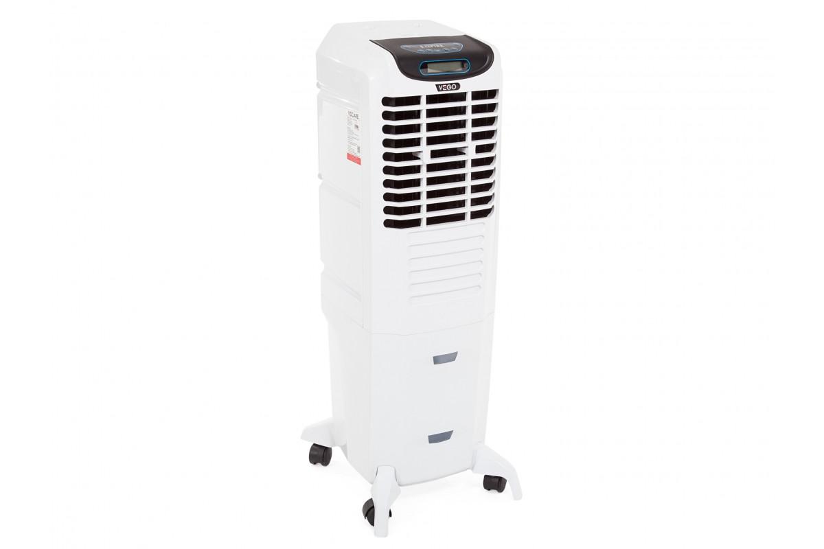 Climatizador Evaporativo EMPIRE 55i