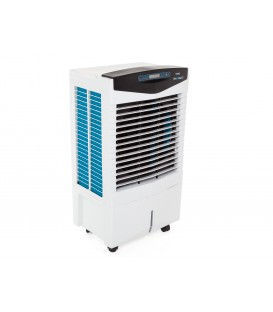 Air cooler MAXIMA i of big airflow