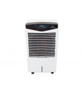 Climatizador Evaporativo MAXIMA i