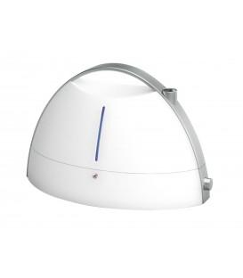 AIRSANO ARCO ORIEME Ultraschall-Luftbefeuchter