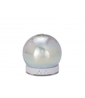 Diffusore di aromi in vetro effetto 3D SUMU 20 GLASS E