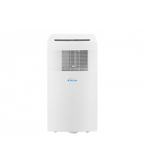 Portable air conditioner 9000 BTU COOLY 9000