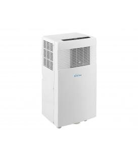 Condizionatori portatili 2250 frigoriferi COOLY 9000